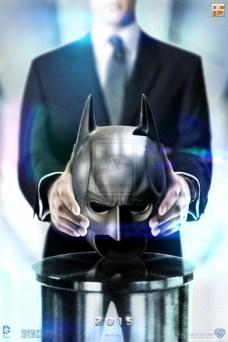 Batman v Superman andrewss7 05