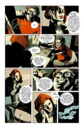 BlueEstate3_Page_03