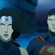 Justice-League-Throne-of-Atlantis-Preview-8
