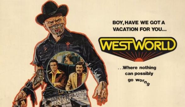 Westworld header