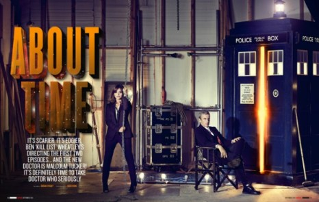 empire-magazine-doctor-who