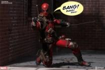 Hot Toys Deadpool11