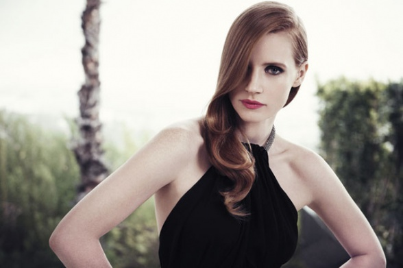 Jessica Chastain (big)