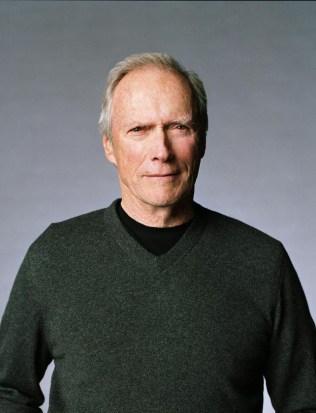 Clint Eastwood - La torre oscura