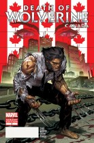 Death-of-Wolverine-2-Canada-Variant-f5008