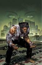 Death-of-Wolverine-2-Cover-02e72