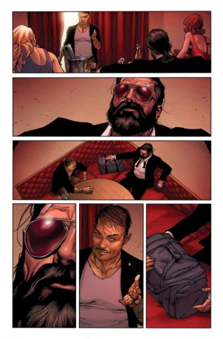 Death-of-Wolverine-2-Preview-2-977d1