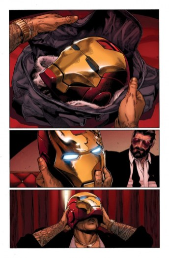 Death-of-Wolverine-2-Preview-3-2cc1c