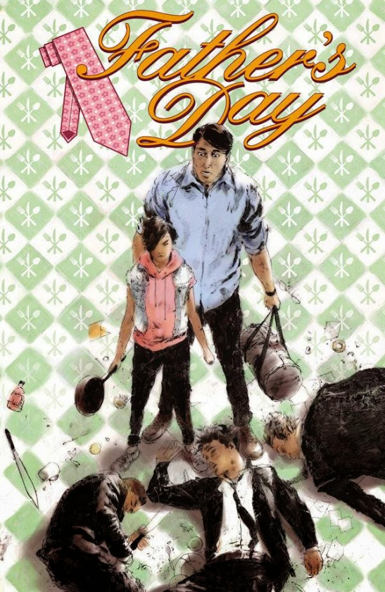 Father's_day_1