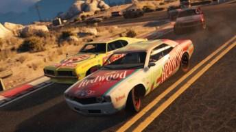 Nuevas carreras y nuevos patrocinadores