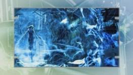 X-Men 3 la decisión final con Singer 02