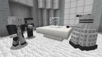 doctor-who-minecraft-2