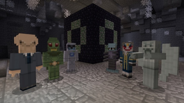 doctor-who-minecraft-5