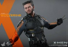 x-men-lobezno-hot-toys.11