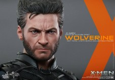 x-men-lobezno-hot-toys.13