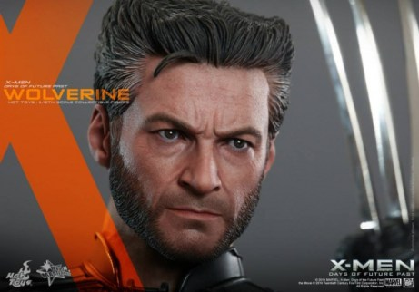 x-men-lobezno-hot-toys.15