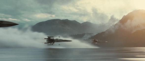 Star Wars 7-35