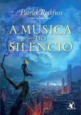 Porada de Marc Simonetti para la edición en portugués