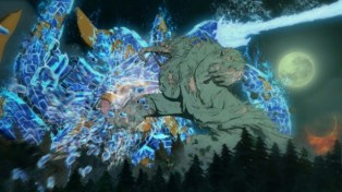 Naruto-Shippuden-Ultimate-Ninja-Storm-4-1