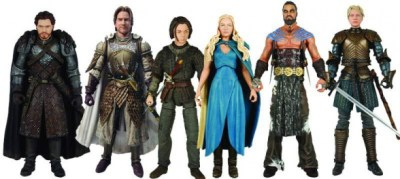 game-of-thrones-legacy-figures-funko.2