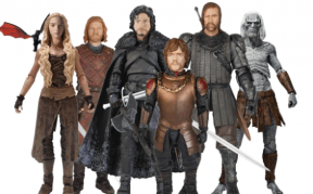 game-of-thrones-legacy-figures-funko