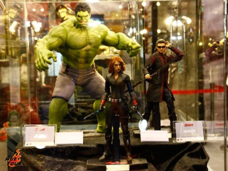 hot-toys-at-toy-soul-2014_07