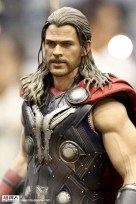 hot-toys-at-toy-soul-2014_10