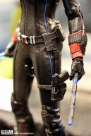 hot-toys-at-toy-soul-2014_19
