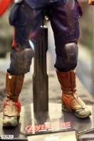 hot-toys-at-toy-soul-2014_26