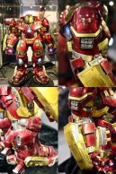hot-toys-at-toy-soul-2014_27