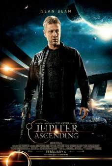 jupiter-ascending-sean-bean