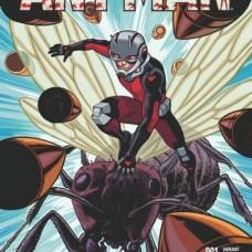 Ant-Man 2