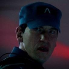Jon Bernthal en Havoc, primer DLC de CoD: Advanced Warfare