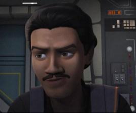 Lando-Calrissian-Star-Wars-Rebels