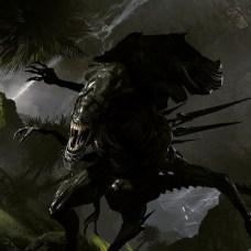 alien-concept-art-blomkamp.5