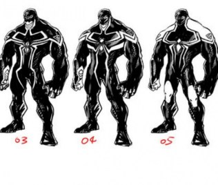 all-new-venom-2