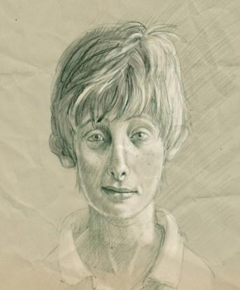 harry-potter-illustrado-ron-weasley
