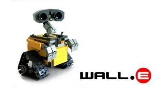 Lego-Ideas-Wall-E