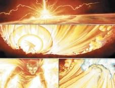 Superman #38 - Interior 3