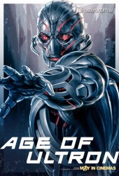 avengers-age-of-ultron-ultron-poster