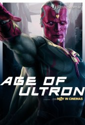 avengers-age-of-ultron-vision-poster