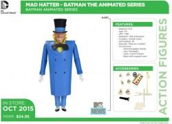 dc-figura-batman-serie-animada-sombrerero-loco