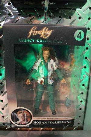 funko-legacy-hoban-washburne-firefly