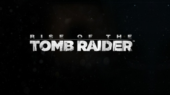 rise of the tomb raider 2673484