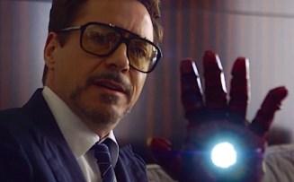 Robert_downey_jr_bionic_arm_iron_man_04