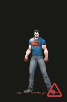 action-comics-nuevo-traje-superman-dc