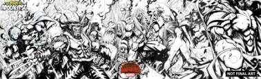 age-of-apocalypse-marvel-secret-wars-poster