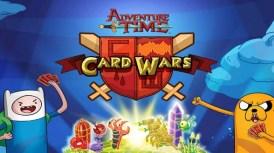 card-wars-hora-de-aventuras