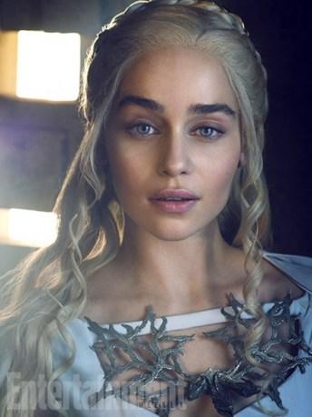 daenerys-juego-de-tronos-ew