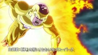 freezer-2_dragon_ball_z_fukkatsu_no_f